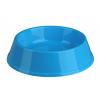 Trixie Tál műanyag 0,2L trx2470