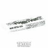 Trixie Újság, latex 18cm 3468