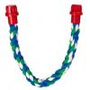 Trixie Ülőrúd kötélből 37cm trx5160