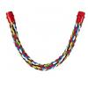 Trixie Ülőrúd kötélből 66cm trx5161