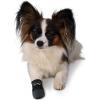 Trixie; Walker Kutyacipő Walker Care S 2db/Csomag