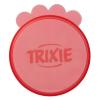 Trixie Zárókupak Mancs Formájú 7,6cm 3db/Csomag