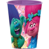 Trollok , Trolls pohár, műanyag 260 ml