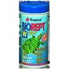 Tropical Biorept W - teknős eledel 250ml/75g
