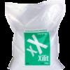 Tropy Xilit édesítőszer klsz