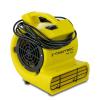 Trotec Radiális ventilátor - kiváló minőség - Trotec TFV 10 S