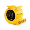 Trotec Radiális ventilátor - kiváló minőség - Trotec TFV 30 S