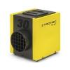 Trotec TEH 30 T profi elektromos hősugárzó - 3,3 kW