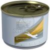 Trovet Urinary Struvite Cat Konzerv, csirkés (ASD) 85 g
