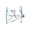 TRUCKTEC AUTOMOTIVE Ablakemelő TRUCKTEC AUTOMOTIVE 02.53.189