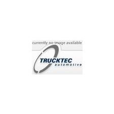 TRUCKTEC AUTOMOTIVE Csapágyazás, kormány TRUCKTEC AUTOMOTIVE 02.31.368 kormányvezérlő és kiegészítői