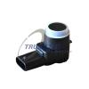 TRUCKTEC AUTOMOTIVE Érzékelő, parkolásasszisztens TRUCKTEC AUTOMOTIVE 02.42.057