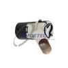 TRUCKTEC AUTOMOTIVE Érzékelő, parkolásasszisztens TRUCKTEC AUTOMOTIVE 07.42.085
