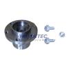 TRUCKTEC AUTOMOTIVE Kerékcsapágy készlet TRUCKTEC AUTOMOTIVE 02.32.098