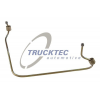 TRUCKTEC AUTOMOTIVE Nagynyomású cső, befecskendező rendszer TRUCKTEC AUTOMOTIVE 02.13.069