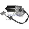 TRUCKTEC AUTOMOTIVE Törlőmotor TRUCKTEC AUTOMOTIVE 02.58.039