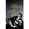 Truman Capote CAPOTE, TRUMAN - PILLE A LÁNGBAN - IFJÚKORI ELBESZÉLÉSEK