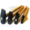Trumpto Kalapács fanyelű Hickory 0,4 kg ( H0104 B )