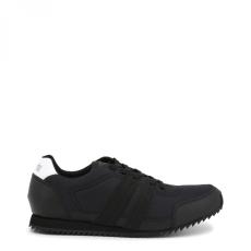 Trussardi férfi edzőcipő edző cipő 77A00105_K299_fekete