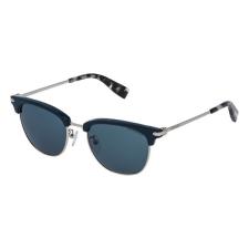 Trussardi Férfi napszemüveg Trussardi STR0845207T9 (ø 52 mm) napszemüveg
