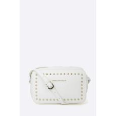 Trussardi Jeans - Kézitáska - fehér - 1309007-fehér