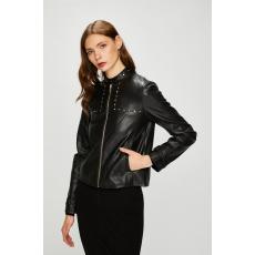 Trussardi Jeans - Rövid kabát - fekete - 1353366-fekete