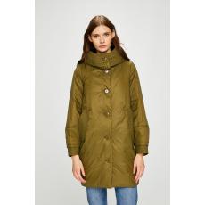 Trussardi Jeans - Rövid kabát - katonai - 1349627-katonai