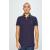 Trussardi Jeans - T-shirt - sötétkék - 1528710-sötétkék