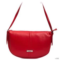 Trussardi kézi táska D66TRC00035 Spirano piros Trussardi kézi táska D66TRC00035 Spirano piros női piros
