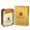 Trussardi My Land EDT 50 ml