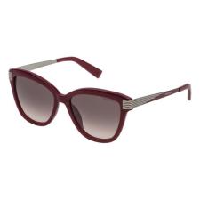 Trussardi Női napszemüveg Trussardi STR1795409FH (ø 54 mm) napszemüveg