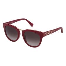 Trussardi Női napszemüveg Trussardi STR180520U17 (ø 52 mm) napszemüveg