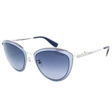 Trussardi Női napszemüveg Trussardi STR181-579B (ø 52 mm) napszemüveg