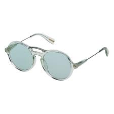 Trussardi Női napszemüveg Trussardi STR213512GNG (ø 51 mm) napszemüveg