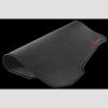 Trust 19759 GXT 207 XXL Mouse pad