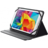 """Trust 20057 Primo Folio Case with Stand for 7-8"""" tablets fekete"""