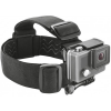 Trust 20892 Head Strap for action cameras