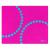 Trust 22105 Primo egérpad, pink/kék (22105_Trust)