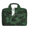 """Trust Bari terepszín 13,3"""" notebook táska (21162)"""