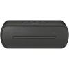 Trust Fero Wireless Bluetooth Speaker - black