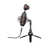 Trust GXT 244 Buzz Gaming mikrofon