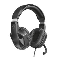 Trust GXT 412 Celaz fülhallgató, fejhallgató