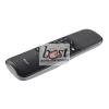 Trust Presenter - Touchpad (USB vevő; Virtuális lézer-pointer; léptető funkció; fekete)