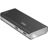 Trust Primo Powerbank 13000 - black