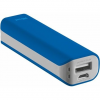 Trust Primo PowerBank 2200 Portable Charger - blue