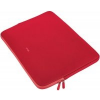 """Trust Primo Soft Sleeve for 11.6"""" laptops & tablets - red (21256)"""
