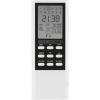Trust Timer Remote Control ATMT-502