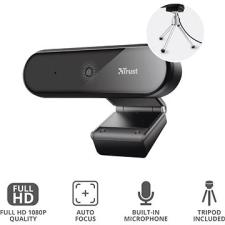 Trust Tyro 23637 webkamera