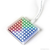 TTS Scratch LED Rainbow Matrix