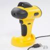 TTS TUFF-CAM 2 Digitális fényképező és videókamera